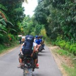Third Stop: Argao