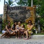 Sidetrip: Baybayon ni Agalon (Albuera, Leyte)