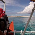 Sidetrip: Siargao Island Hopping