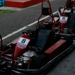 Sidetrip: Need for Speed in Kartzone (Mabolo)