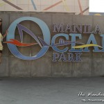 Manila Ocean Park and Star City