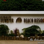 Sidetrip: Maribago Bluewater Beach Resort