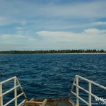 Thirteenth Stop: Finally, Kalanggaman Island