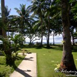 Cheap Siargao Resort: Ocean 101 Beach Resort