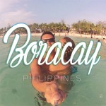 Boracay Island Travel Video